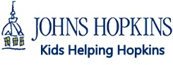 Johns Hopkins Children's Center